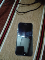 Used iPhone 6 64 gb neat and clean  in Dubai, UAE