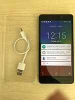 Used Lenovo A7000 used in Dubai, UAE