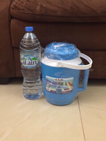 Used Water cooler @10 in Dubai, UAE