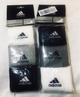 Used 6 Pairs adidas sport socks  in Dubai, UAE