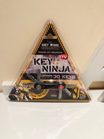 Used Key Ninja up to 30 keys 2 pcs in Dubai, UAE