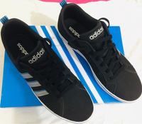 Used Original Adidas shoes brand new 👟  in Dubai, UAE