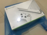 Used X-Box in Dubai, UAE