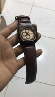 Used Watches in Dubai, UAE