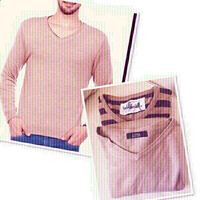 Used 2 Sweater for Men size/ Large  in Dubai, UAE