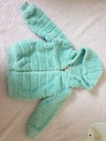 Used Todlers jacket/1-2years old in Dubai, UAE