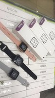 Used NEW SMART WATCH 2020 NEW! in Dubai, UAE