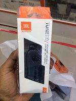 Used JBL EARPHONE (TUNE110) in Dubai, UAE
