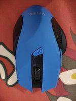 Used Original gaming mouse, best quality , 🤙 in Dubai, UAE