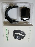Used Smart watch ♤ fitness in Dubai, UAE