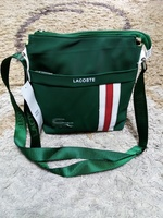 Used Lacoste bag in Dubai, UAE
