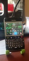 Used BlackBerry Bold $ in Dubai, UAE