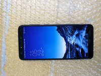 Used Zenfone 5 lite Black Colour 64GB ROM,4GB in Dubai, UAE