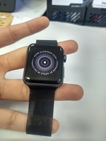 Used Apple watch (Series 3 42mm) in Dubai, UAE