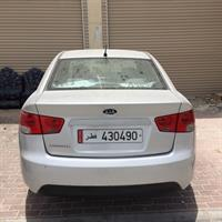 Used car sale  in Dubai, UAE