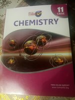 Used Chemistry class 11 full marks digest in Dubai, UAE