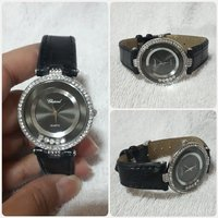 Used Fabulous DIOR watch for her. in Dubai, UAE