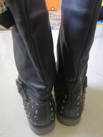Used Boots for sale in Dubai, UAE