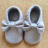 Pre walker Shoes Size 12-18mths. Wide Fit. Easy To Put On As
