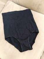 Used Control panties in Dubai, UAE