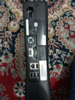 I am selling game station