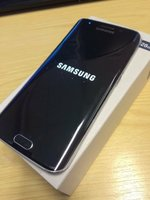 Used Samsung S6 Edge in Dubai, UAE