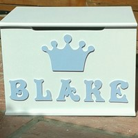 Used Toy Boxes made and much more  in Dubai, UAE