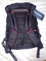 Used Kingsons Men  Waterproof Backpack USB in Dubai, UAE