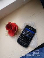 Used BLACKBERRY CURVE ⭐ SP5⭐ in Dubai, UAE