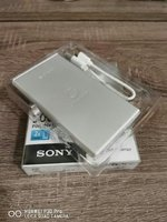 Used Sony CPS5 Portable Power Bank 5000mAh in Dubai, UAE