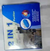 Used 2 in 1 Anti snoring and Air purifier in Dubai, UAE