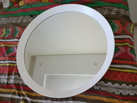 Used Ikea wall mirror in Dubai, UAE