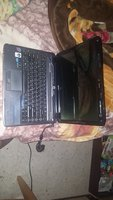 Used acer aspire 4930 mouse not work in Dubai, UAE