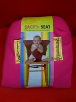 Used SACK'n SEAT in Dubai, UAE