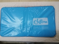 Used Chillow Multi Functional Water Pillow in Dubai, UAE