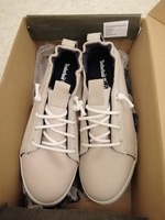 Used Brand new Timberland shoes in Dubai, UAE