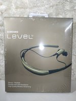 Used SAMSUNG LEVEL U! New. in Dubai, UAE