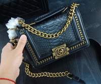 Used chanel high quality bag in Dubai, UAE