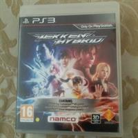 Used Ps3 Bundle Offer Of 3 Games in Dubai, UAE