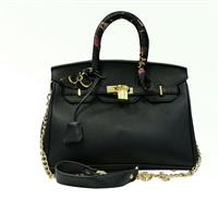 Designer Ladies Handbag 
