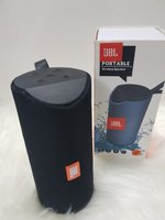 Used JBL black a speakers in Dubai, UAE