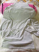 Used Stripes tops in Dubai, UAE
