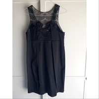 Used Eroto Kritos Dress  in Dubai, UAE