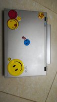 Used Dell laptop 4310 in Dubai, UAE
