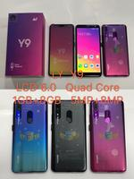 Used OPPO Y9 in Dubai, UAE