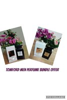 Used Tomford men bundle offer in Dubai, UAE