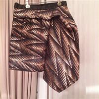 Willow Skirt- New