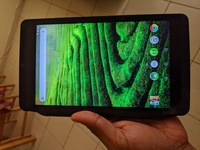 Used Nvidia Shield K1 in Dubai, UAE