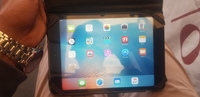 Used I Pad Mini in Dubai, UAE