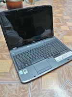 Used Acer Aspire 5735Z laptop in Dubai, UAE